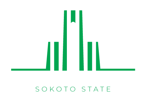 Sokoto State Ministry Of Finance Official Website